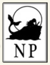 Neverland Publishing