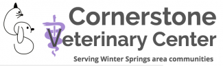 Cornerstone Veterinary Center