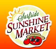Surfside Sunshine Market