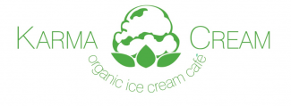 Karma Cream Logo