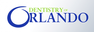 Dentistry of Orlando