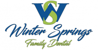 Winter Springs Family Dental