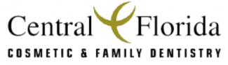 Central Florida Cosmetic & Family Dentistry