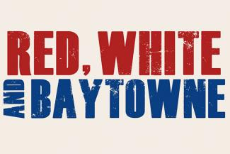 Red, White, and Baytowne