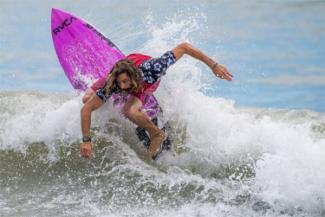 National Kidney Foundation Surf Fest