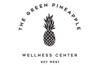 The Green Pineapple