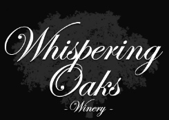 Whispering Oaks Winery >> Whispering Oaks Winery Floridasmart
