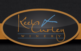 Keel & Curley Winery