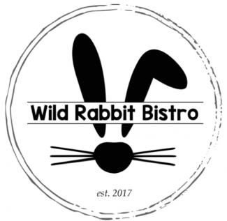 Wild Rabbit Cafe & Bistro