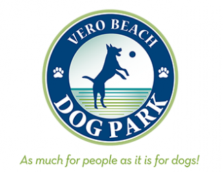 Vero Beach Dog Park