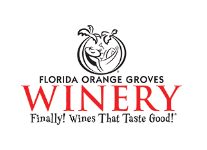 Florida Orange Grove Winery