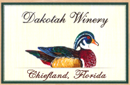 Dakotah Winery