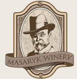 Masaryk Winery