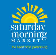 St. Petersburg Saturday Morning Market