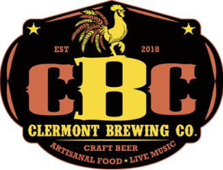 Clermont Brewing
