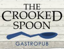 Crooked Spoon