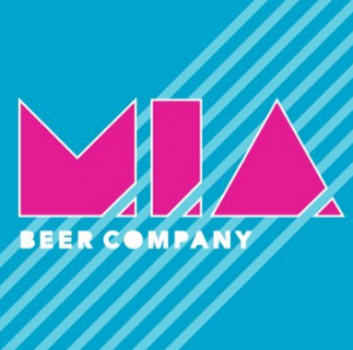 MIA Beer Co