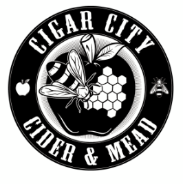 Cigar City CIder