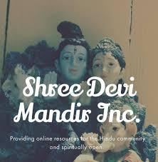 Shree Devi Mandir Inc.