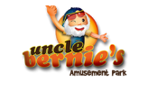 Uncle Bernie's logo