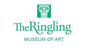 The Ringling Museum of Art Logo