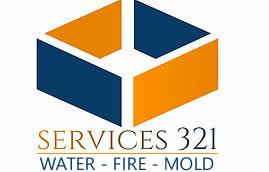 Services 321 Mold Remediation