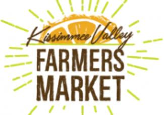 Kissimmee Valley Farmer's Market