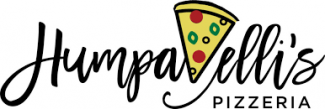 Humpavelli's Pizza