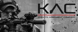 Knight's Armament Company