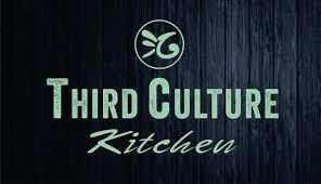 Third Culture kitchen