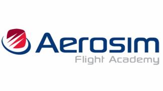 Aerosim Flight Academy