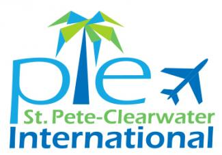 St. Pete Clearwater International Airport (PIE)
