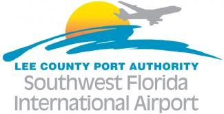 Southwest Florida International Airport (RSW)
