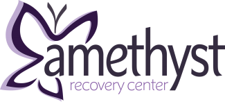 Amethyst Recovery Center Logo