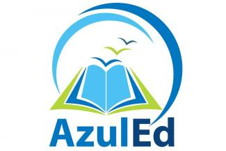 Azul Educational