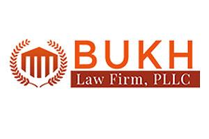 Bukh Law Firm