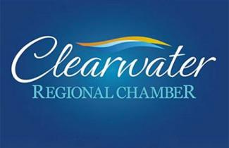 Clearwater Regional Chamber