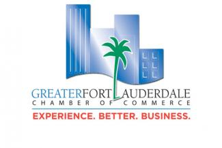 Greater Fort Lauderdale Chamber of Commerce
