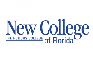 New College of Florida Logo