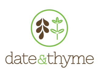 Date and Thyme