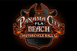 Panama City Beach Motorcycle Rally