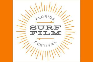Florida Surf Film Festival