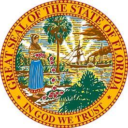 My Florida Official Florida Government Site