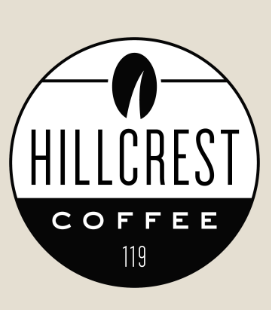 Hillcrest Coffee