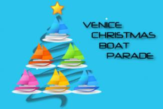 Venice Christmas Parade 2020 Venice Christmas Boat Parade 2020 | Yeussy.mirnewyear.site