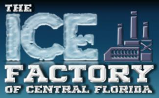 Ice Factory of Central Florida