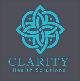Clarity Health Solutions