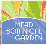 Mead Botanical Garden