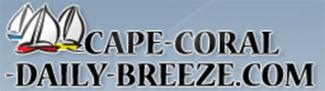 Cape-Coral Daily Breeze