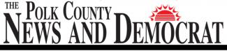 Polk County News and Democrat